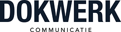 Dokwerk Communicatie - Communicatiebureau Leiden